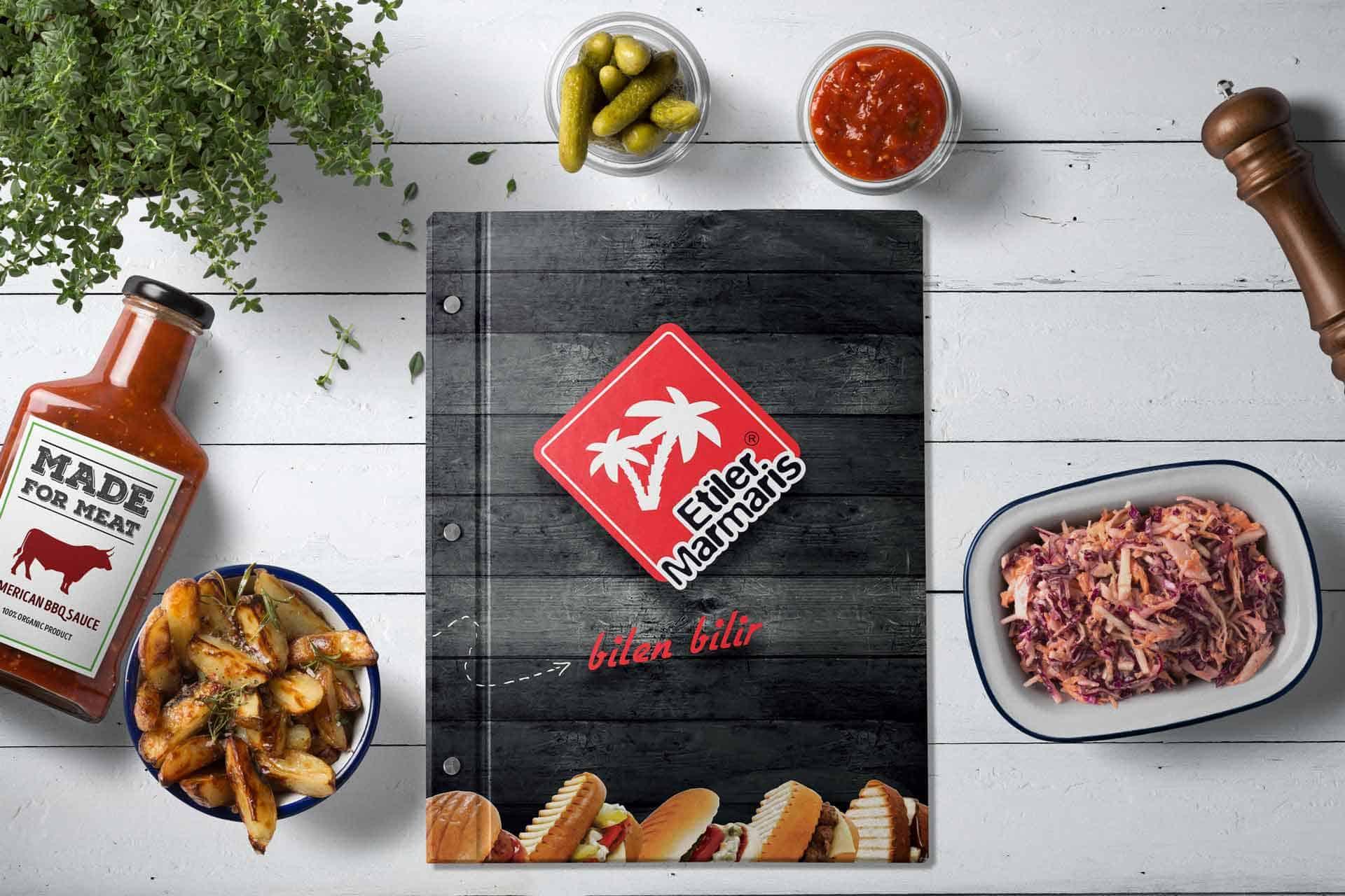 tiler-marmaris-menu-tasarim